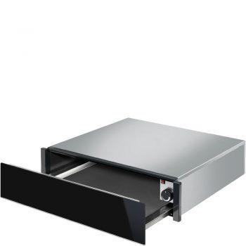 CTP6015NX