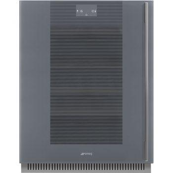 CVI138LWS2