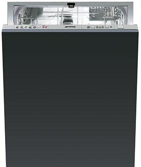 STA4507IN