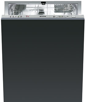 STA4507