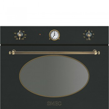 SF4800MAO